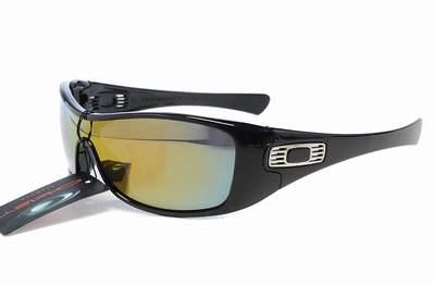 boutique Oakley lunette de soleil,lunettes Oakley 9490,lunettes solaire  Oakley 3dbe9c98db70