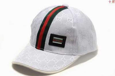 e836223e7aca casquette baseball homme,casquette gucci xmen multicolor,casquette gucci a  bruxelles
