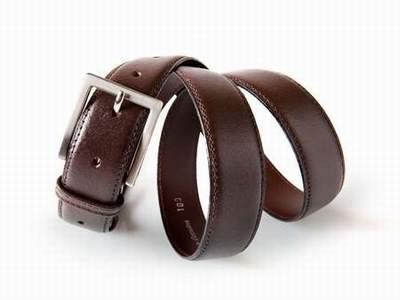 179a6ffc483 ceinture costume homme achat