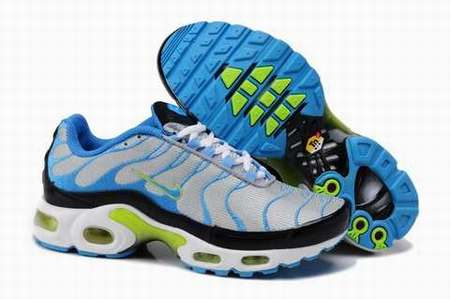 the best attitude 8c56b 1e461 chaussures nike femme air max cage printemps 2014,chaussures nike vomero  femme,chaussure nike