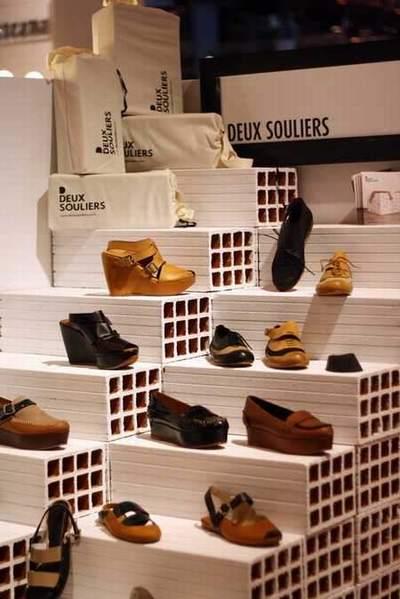 3f20c5318bb038 chaussures spiffy espagne,chaussures mephisto espagne,chaussures espagnoles  alce