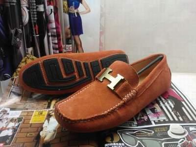 39772a44a23f chaussures tendance homme paris