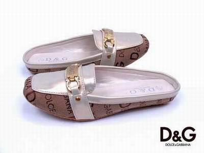 13fb1346803e3f jef chaussures coquelles,jef chaussures belgique,livraison gratuite jef  chaussures