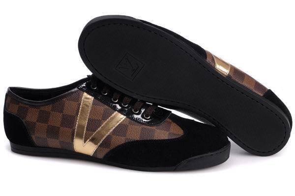 d91d2d6b2a5de4 chaussure louis vuitton homme femme,louis vuitton chaussures homme,louis  vuitton vente en ligne