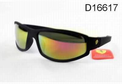 c6062ae6996be9 lunette de marque a prix discount,lunette ferrari garantie a vie,lunette de  soleil