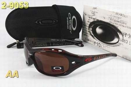 lunette de soleil pas cher krys,lunettes de soleil femme galeries lafayette, lunettes de soleil eden park 4e0ba97d48fb