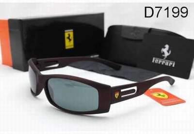 9637cc6e3d3732 lunette ferrari radar discount,lunettes de soleil sur internet,lunette  ferrari italia