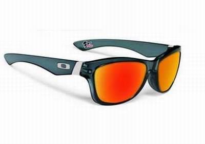 f230b273653ede lunette oakley a sa vue,lunettes oakley luxembourg,lunette oakley espagne