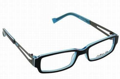 c1597cfb106b34 lunette atol collection,lunettes givenchy atol,lunettes atol namur