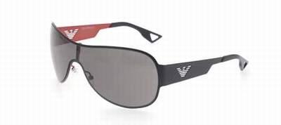 7cadbb4a8eb9bb lunettes de soleil armani homme 2014,lunettes de vue armani homme 2013, lunettes de