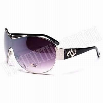 lunettes de soleil femme italienne,lunettes de soleil zara femme 2012, lunette valentino femme 8c971651be36
