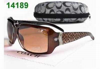 lunettes de vue coach optical center,vente de lunettes en ligne,lunette  soleil coach femme 2012 466e17b90123