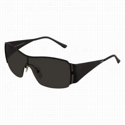 lunettes kinto femme,distributeur lunettes kinto,lunettes monture kinto d4532d9bd940