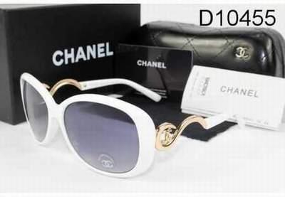 79755b9e771ec8 lunettes soleil marque chanel,lunette chanel evidence prix,lunettes chanel  belgique
