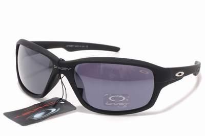 monture lunette de vue Oakley,lunettes de soleil 2014 Oakley nouvelle  collection,marques lunettes 7ae38675ef29