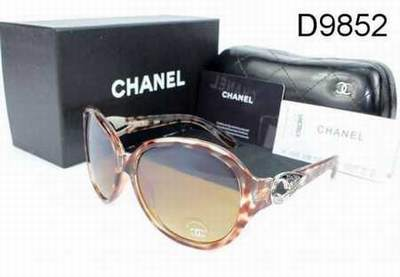 montures de lunettes chanel,lunettes chanel magasin france,lunette chanel  evidence pour femme 0a7bebaa47ff