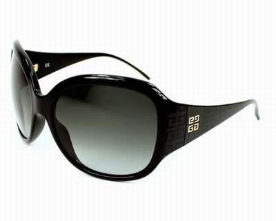 dda6cf33842216 montures lunettes givenchy,givenchy lunettes de vue 2013,lunette solaire  givenchy masque · lunettes vue givenchy femme,lunettes de soleil ...
