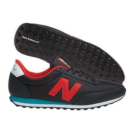 new balance femme taille comment