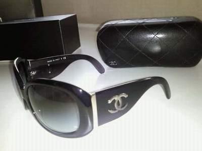 98a67f899da88 prix des lunettes de soleil chanel