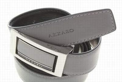 78f9f9afb20bb ceinture homme grise pas cher,ceinture grise jjb,ceinture grise ...